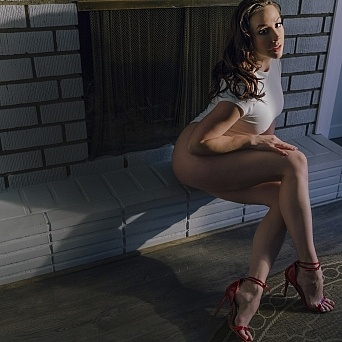 ChanelPreston